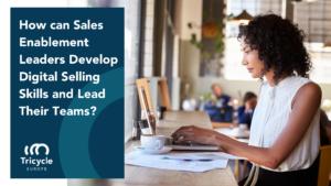 Digital Selling Skills